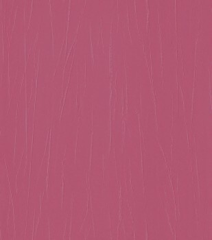Rasch Passepartout 7-605952 Vliestapete pink Uni