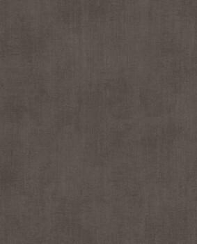 55-379003 Eijffinger Lino Vliestapete braun Uni