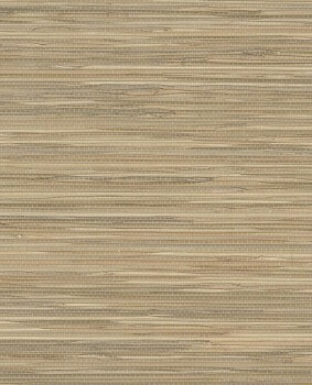 55-389558 Eijffinger Natural Wallcoverings II beige braun Naturtapete