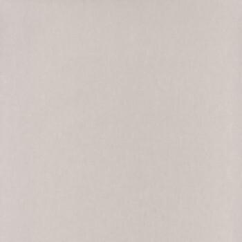 Tapete Hellbeige Uni Casadeco - Vision 36-VISI19331128