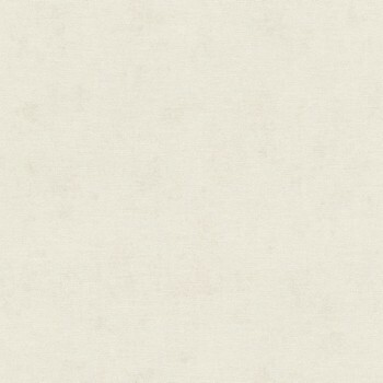 Vliestapete Uni Weiß Rasch Kimono 408126
