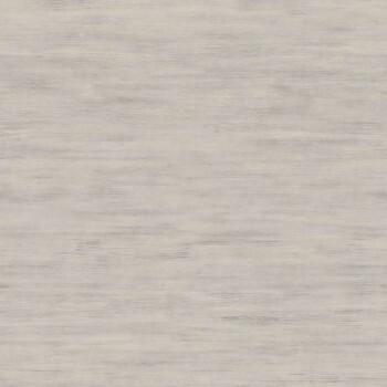 Ivory Tapete Pinselstrich-Optik Tenue de Ville SAUDADE 62-SAU210902