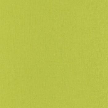 Caselio - Faro Texdecor 36-FAO68527483 Uni Vlies-Tapete grün
