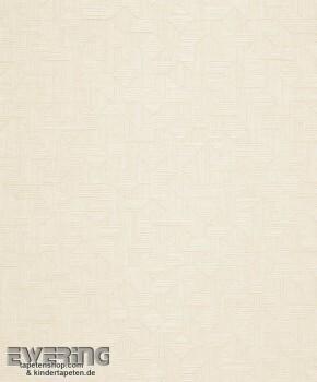 Casadeco - Riverside 2 36-RRS26221105 Muster creme Vliestapeten
