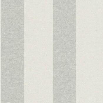 Rasch Florentine II 7-449648 Vliestapete beige Streifen Wohnzimmer