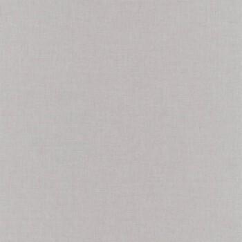 Tapete Uni Seidengrau 36-LINN68529294 Caselio - Linen II