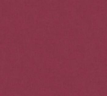 Vliestapete AS Creation X-Ray 34249-1, 342491 Uni Bordeaux-rot
