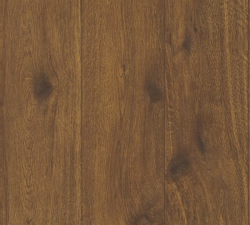Vliestapete AS Creation Best of Wood'n Stone 30043-1 Holzbretter braun