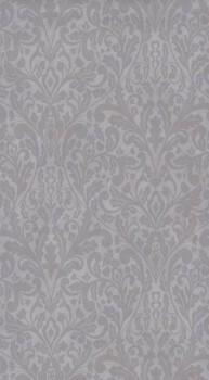 Texdecor 36-PGE80779228 Casadeco - Prague lila Ornament-Tapete