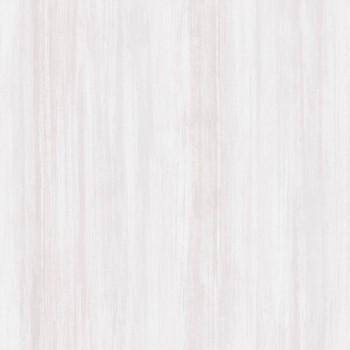Caselio - Iris Texdecor 36-IRS63449076 grau beige Schimmer Tapete