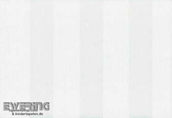23-361673 Strictly Stripes Textiltapete Streifen creme Flur