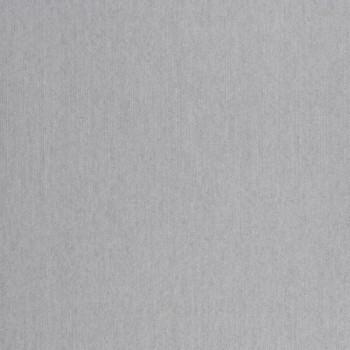 Tapete grau blau Uni 48-E9441661 Casamance - Portfolio