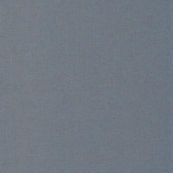 Tapete Uni Brilliantblau Caselio - Linen II 36-LINN68526236