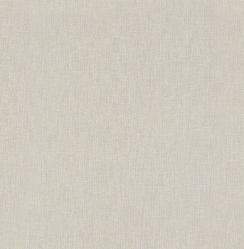 Rasch Textil Velluto 23-074801 Textiltapete grau Uni