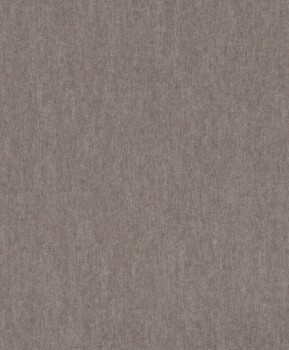 Gravity Rasch Textil 23-226477 Tapete Vlies sandgrau Uni