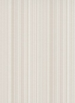 Vlies-Tapete creme Streifen 33-1004814 Fashion for Walls