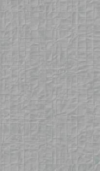 Rasch Passepartout 7-605556 Vliestapete grau Schlafzimmer