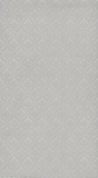 Casadeco - Prague Texdecor 36-PGE80801111 Ornamente Glanz Tapete