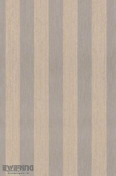 23-361628 Strictly Stripes Sand-Grau taupe Streifen Textiltapete