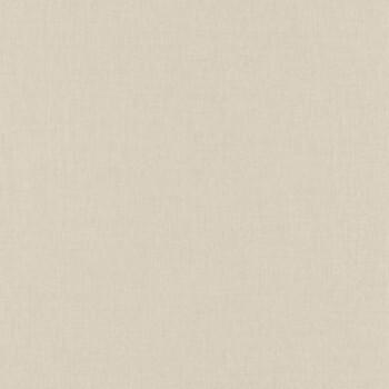 Tapete Uni beige 36-LINN68521443 Caselio - Linen II