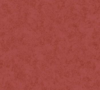 AS Creation Memory 3 960030, 8-9600-30 Vliestapete rot Uni
