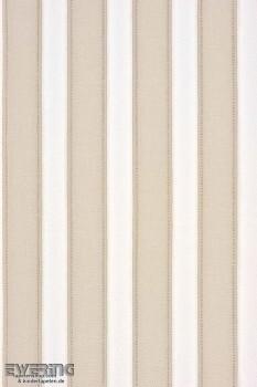 Texdecor Casadeco - Marina 36-MRN25111108 Streifen beige Vlies