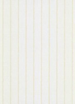 Erismann Vie en Rose 33-5822-05, 582205 Vliestapete pink Streifen Wohnzimmer