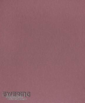 36-MDG26445143 Casadeco - Midnight 3 Texdecor violett Unitapete