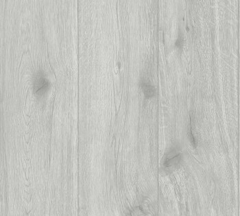 AS Creation Best of Wood'n Stone 30043-3 hell-grau Holzbretter Vlies Tapete