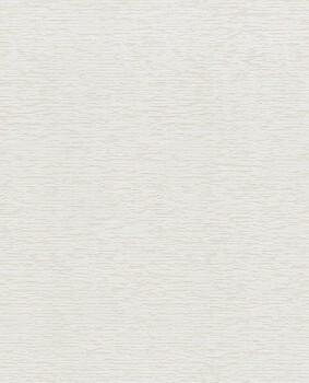 55-388790 Vliestapete Eijffinger Lounge Flockmuster creme weiß