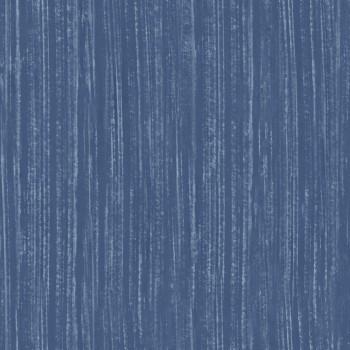 Mustertapete Vlies Graublau Matt 62-ODE192115 Tenue de Ville ODE