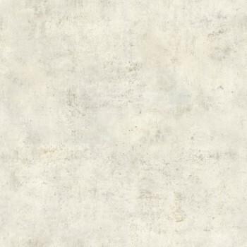 7-939514 Factory 3 Rasch Beton-Wand Tapete hellgrau Vlies