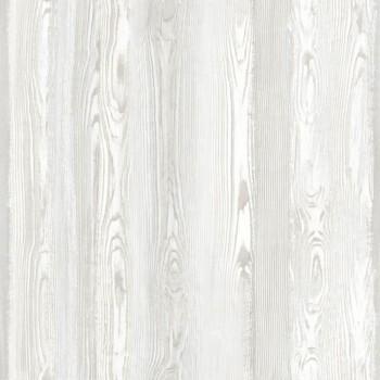 Boho Chic Rasch Textil 23-148624_2 Holztapete hellbeige Vlies