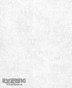 36-MAJ26430108 Casadeco - Majestic Texdecor creme Verzierung
