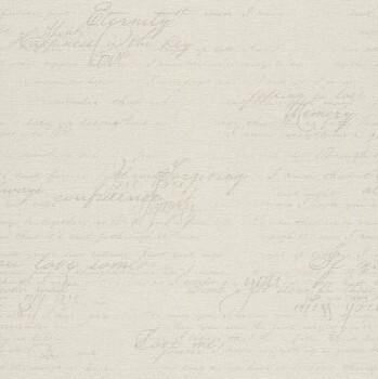 Rasch Florentine II 7-449549 Vliestapete beige Wohnzimmer