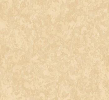23-104953 Ambrosia Rasch Textil Vliestapete getupft gold glänzend
