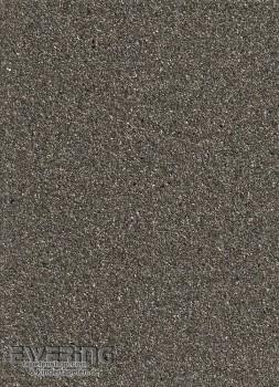 23-215358 Vista 5 Rasch Textil anthrazit Granulat-Tapete Flur