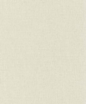 36-FAO68521060 Caselio - Faro Texdecor Unitapete Vliestapete sand-beige