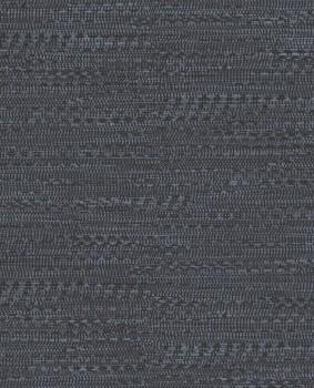 55-376049 Eijffinger Siroc Vliestapete dunkel-blau schwarz Muster