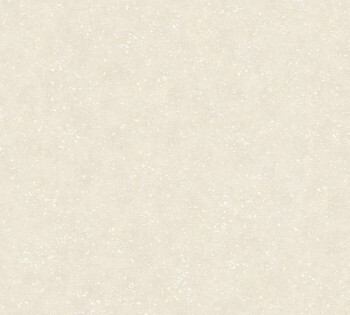 AS Creation AP Luxury Wallpaper 324231, 8-32423-1 Vliestapete beige Uni