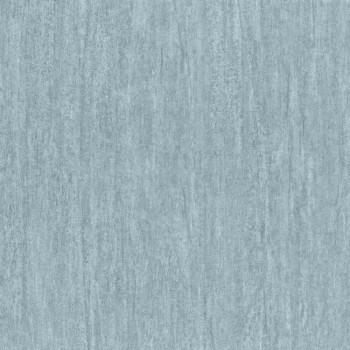 Tapete Silbergrau Uni 48-74021473 Casamance - Estampe