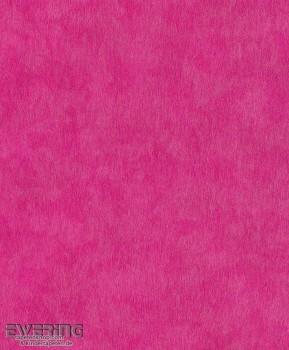 Rasch Pop Skin 7-494761 magenta Unitapete Fell-Optik