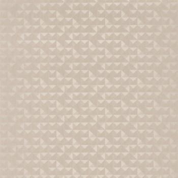 Tapete 3D grafisch beige 36-VISI83721202 Casadeco - Vision