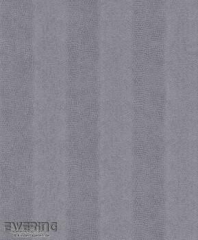 Rasch Pop Skin 7-482867 Schlangenhaut grau Unitapete Flur