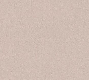 Vliestapete Neue Bude 2.0 AS Creation 8-36168-7, 361687 Uni alt-rosa Glitzer