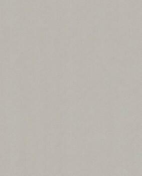 Reflect Eijffinger 55-378052 taupe Vliestapete Uni