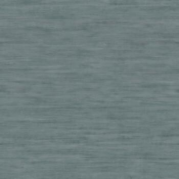 Tapete Blaugrün Pinselstrich-Optik 62-ODE192218 Tenue de Ville ODE