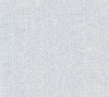 Hellgraue Mustertapete Vlies 29-69517_L Texturart Smita