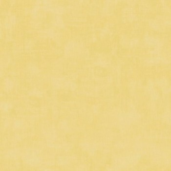 Vliestapete Texdecor Caselio - Bon Appetit 36-BAP25032020 Uni hell-gelb