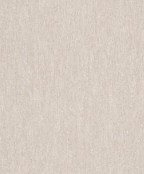 Rasch Textil 23-226491 Gravity Unitapete silber glänzend Vlies